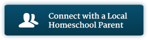 Connect with a Local Homeschool Parent