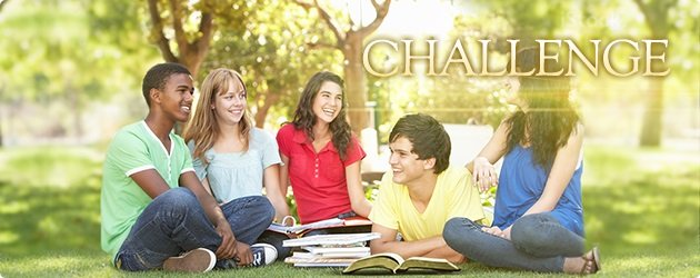 Classicalconversations Challenge A Science Fair 2020 Ideas Challenge A   Classical Conversations