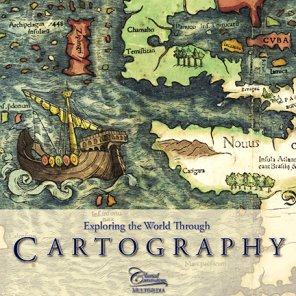 Oh the places you will go with ccs new cartography book good books can take you to places youve never been before both real and imagined and times past present and future classics like the bronze bow gumiabroncs Images