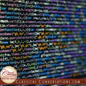 Where Should I Start With Computer Programming?