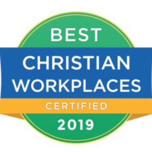 Classical Conversations named a Best Christian Workplace