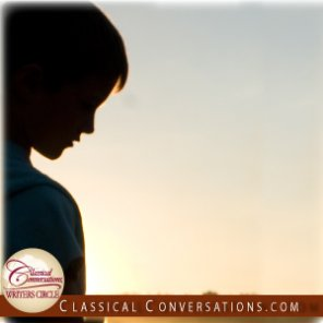 can my child with autism succeed in challenge classical conversations