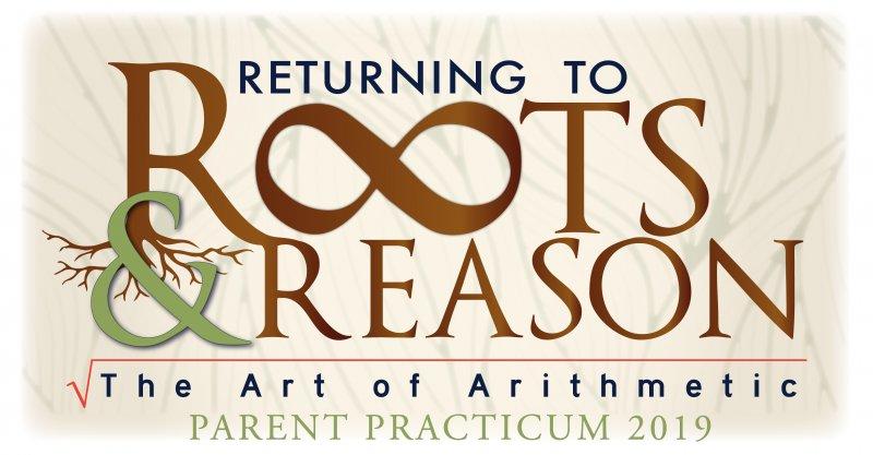 Parent Conferences | Classical Conversations