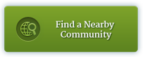 Find a nearby Community