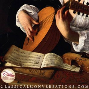 Learning from a Simple Melody: Scarborough Fair (Excerpted