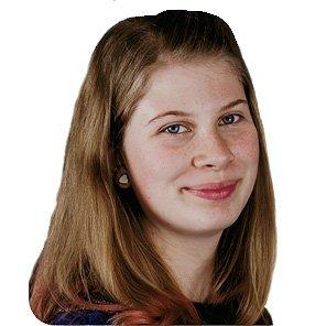 Lydia Bitterman