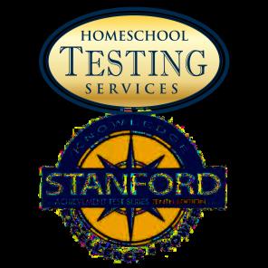 Home School Testing SAT