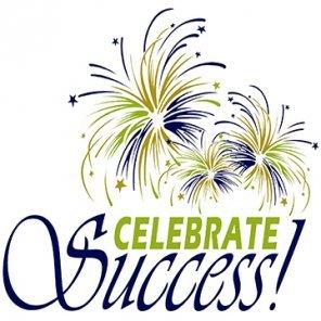Celebrate 100,000 CC students