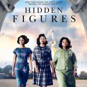"""Hidden Figures"" and N2K"