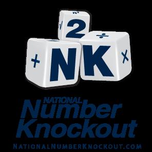 N2k National Number Knockout