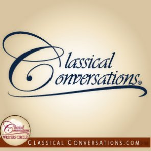 Classical Conversations Writer's Circle